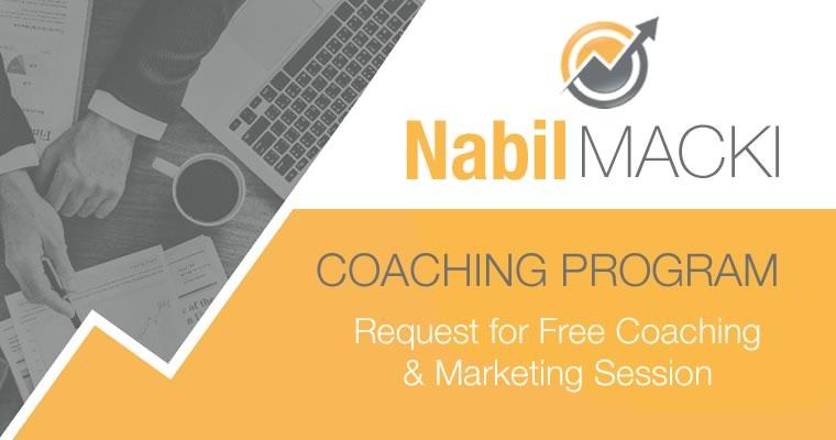 nabil-macki-coaching-program