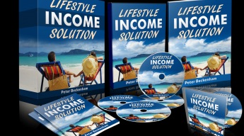 lifestyle-income