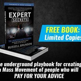 expert-secrets